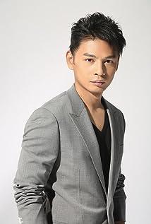 Aktori Ken Lin