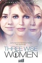 Image of Three Wise Women