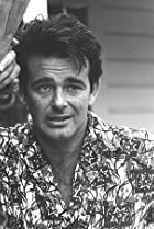 Image of Stuart Whitman