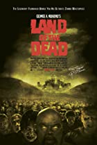 Image of Land of the Dead