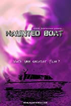 Image of Haunted Boat