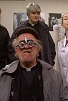 Image of Father Ted: The Mainland