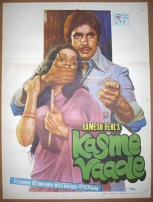 Kasme Vaade watch online