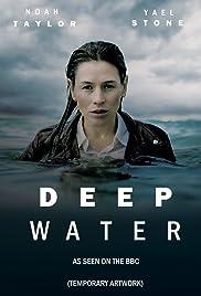 Deep water tv series 2016 imdb for H2o tv show season 4