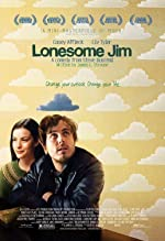 Lonesome Jim(2005)