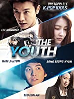 The Youth(2014)