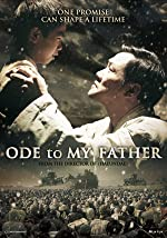Ode to My Father(2014)