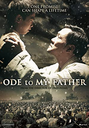 Watch Ode to My Father 2014 HD 720P Kopmovie21.online