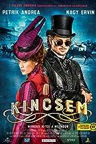 Image of Kincsem