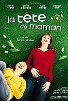 Image of La tête de maman