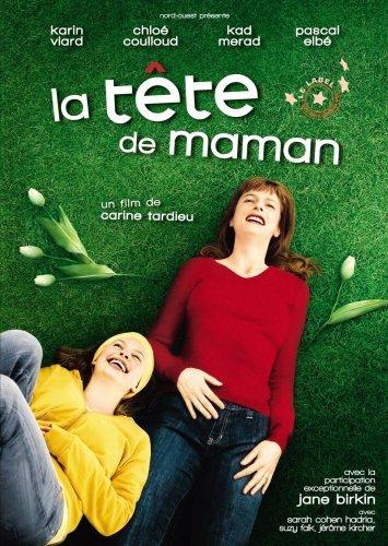 La tête de maman (2007)