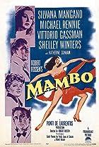 Image of Mambo