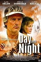 Image of Le jour et la nuit