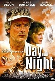 Le jour et la nuit(1997) Poster - Movie Forum, Cast, Reviews