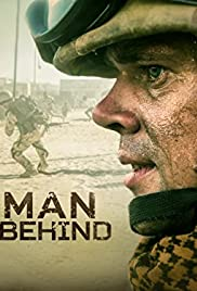 No Man Left Behind Poster