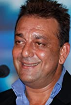 Sanjay Dutt's primary photo