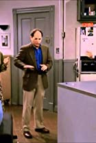 Image of Seinfeld: The Robbery