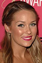 Image of Lauren Conrad