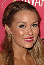 Lauren Conrad's primary photo