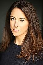 Image of Belinda Stewart-Wilson