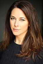 Belinda Stewart-Wilson's primary photo