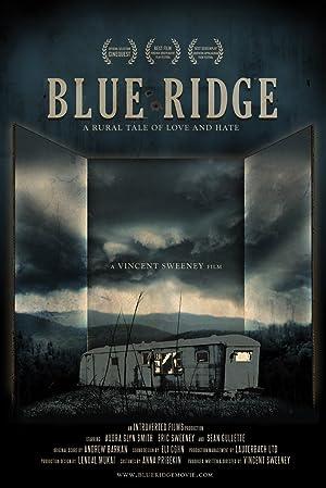 Blue Ridge (2014)