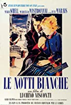 Primary image for Le Notti Bianche