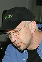 Image of Matthew W. Mungle
