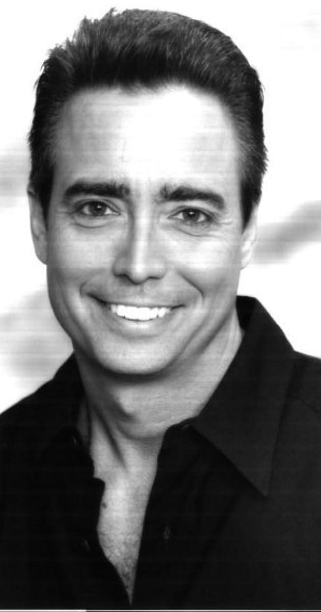 Phil Valentine   IMDb
