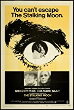 The Stalking Moon(1968)