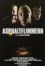 Primary image for Asphaltflimmern