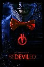 Bedeviled(2016)