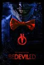 Primary image for Bedeviled