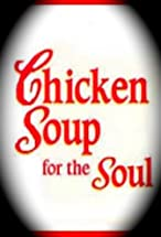 Primary image for Chicken Soup for the Soul