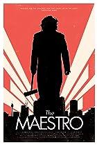 Image of The Maestro