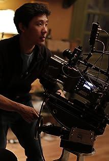 Xing-Mai Deng Picture