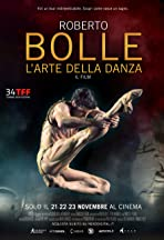 Roberto Bolle: The Art of Dance