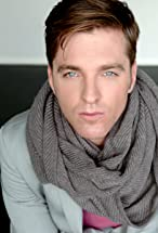 Cody Matthew Blymire's primary photo