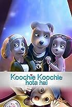 Image of Koochie Koochie Hota Hai