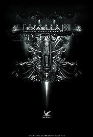 Exaella Poster