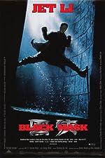 Black Mask(1999)