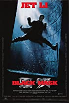 Image of Black Mask