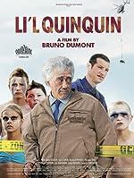 Li l Quinquin(1970)