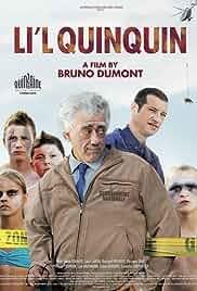 P'tit Quinquin film poster