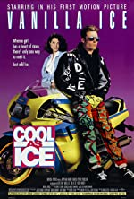 Cool as Ice(1991)