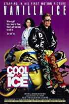 Image of Cool as Ice