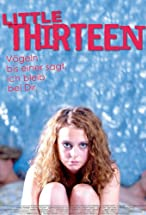 Primary image for Little Thirteen