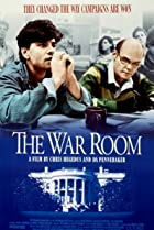 Image of The War Room