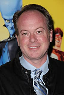 Aktori Tom McGrath