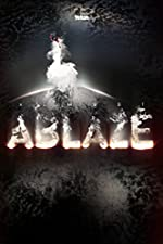 Almost Ablaze(1970)